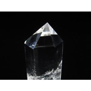 ヒマラヤ水晶 六角柱 t60-19193|seian|03