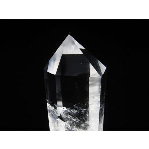 ヒマラヤ水晶 六角柱 t60-19193|seian|04