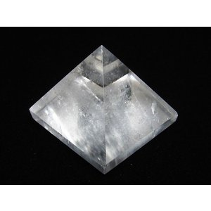 ヒマラヤ水晶ピラミッド パワーストーン 天然石 t600-1045|seian|03