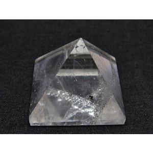ヒマラヤ水晶ピラミッド t600-1137|seian|02