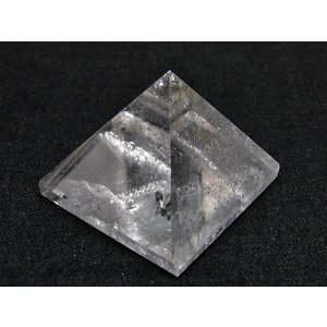 ヒマラヤ水晶ピラミッド t600-1137|seian|03