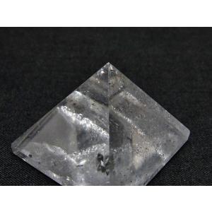 ヒマラヤ水晶ピラミッド t600-1137|seian|04