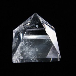ヒマラヤ水晶ピラミッド t600-1300|seian
