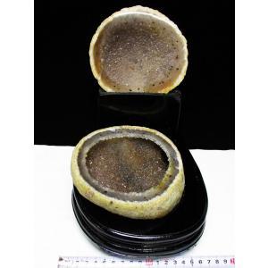 1.1Kg ブラジル産 タイチンフラワー水晶トレジャーメノウ t605-2619|seian