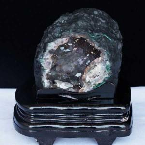 アメジスト 原石 1.1Kg ブラジル産 アメジストドーム パワーストーン 天然石 t611-6943|seian