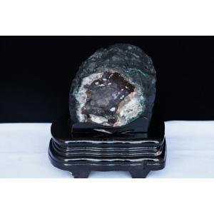 アメジスト 原石 1.1Kg ブラジル産 アメジストドーム パワーストーン 天然石 t611-6943 seian 02