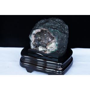アメジスト 原石 1.1Kg ブラジル産 アメジストドーム パワーストーン 天然石 t611-6943 seian 04