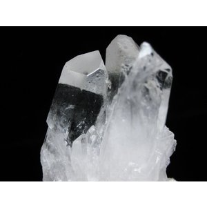 アーカンソー州産 水晶クラスター t618-5409|seian|04