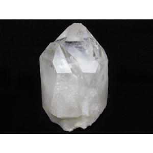 アーカンソー州産 水晶クラスター t618-5683|seian|02