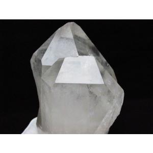 アーカンソー州産 水晶クラスター t618-5683|seian|04