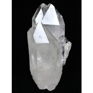 1.6Kg アーカンソー州産 水晶クラスター t618-6461|seian
