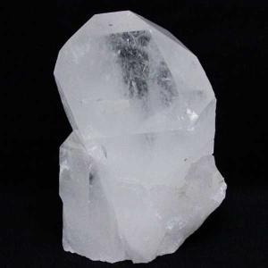 1.5Kg アーカンソー州産  水晶 原石 t619-4291|seian
