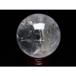 ヒマラヤ水晶 丸玉 67mm  t62-13316|seian|04
