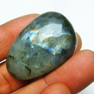 ラブラドライト 原石 t623-6229|seian
