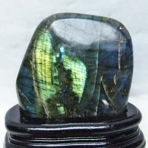 1Kg ラブラドライト 原石 t623-7524|seian