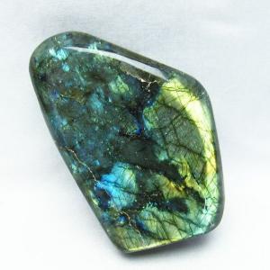 1Kg ラブラドライト 原石 t623-7693|seian