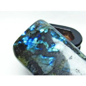 1Kg ラブラドライト 原石 t623-8006|seian|04