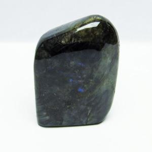 ラブラドライト 原石 t623-8620|seian