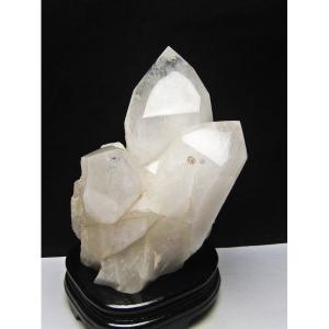 4.5Kg ヒマラヤ水晶クラスター t627-4768|seian