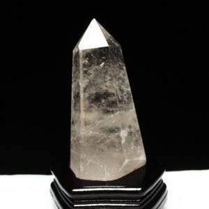 ヒマラヤ水晶 六角柱 t627-4861|seian
