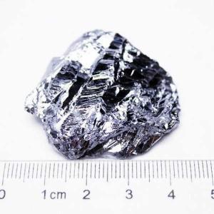 テラヘルツ鉱石  原石 t638-2448 seian