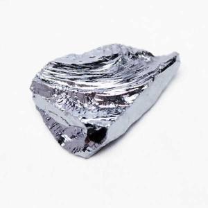 テラヘルツ鉱石  原石 t638-3387 seian