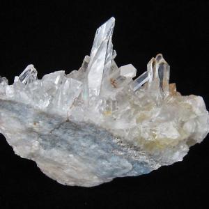 ヒマラヤ水晶クラスター t661-6958|seian