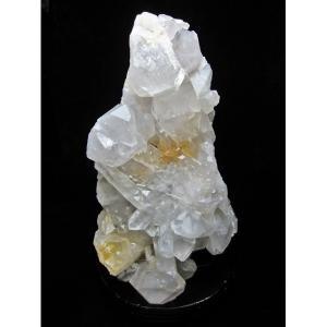 9.3Kg レムリアンシード水晶ガーデンクォーツ(庭園水晶)クラスター t668-1287|seian