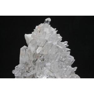 8.6Kg レムリアンシード水晶クラスター パワーストーン 天然石 t668-5191|seian|03