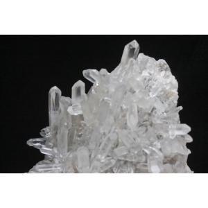 8.6Kg レムリアンシード水晶クラスター パワーストーン 天然石 t668-5191|seian|04