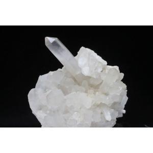 レムリアンシード水晶クラスター t668-5233|seian|04