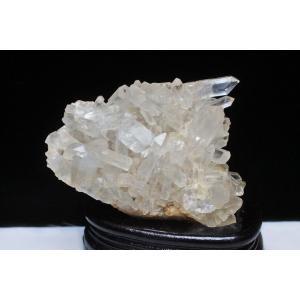 レムリアンシード水晶クラスター t668-5388|seian|02