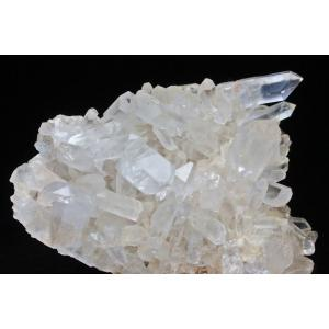 レムリアンシード水晶クラスター t668-5388|seian|03