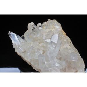 レムリアンシード水晶クラスター t668-5388|seian|04