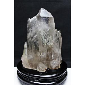 1Kg レムリアンシード水晶クラスター t668-5642|seian