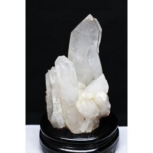 2.1Kg レムリアンシード水晶クラスター t668-5643|seian