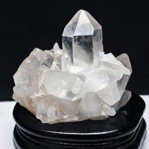 スーパーセブン水晶クラスター t668-5670|seian