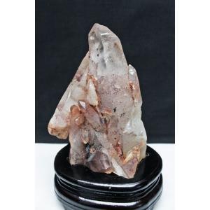 スーパーセブン水晶クラスター t668-5673|seian
