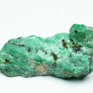 エメラルド 原石 t672-805|seian
