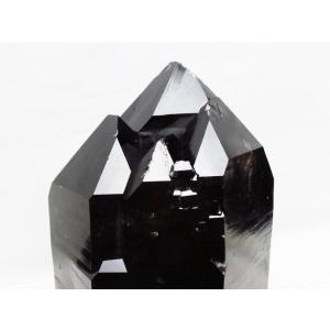 5.1Kg ブラジル産  モリオン 純天然 黒水晶  原石 t701-697|seian|03