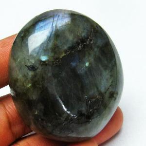 ラブラドライト 原石 t703-2200|seian