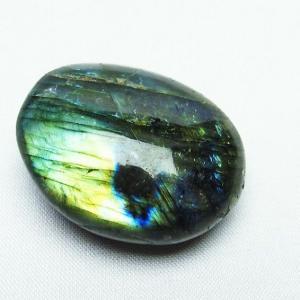ラブラドライト 原石 t703-3200|seian