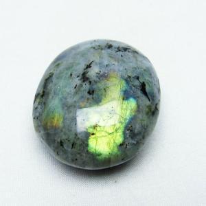 ラブラドライト 原石 t703-3469|seian