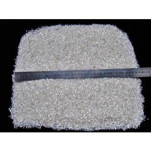 5Kg ヒマラヤ水晶さざれサイズ:小 パワーストーン 天然石 t711-5|seian|03