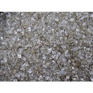 5Kg ヒマラヤ水晶さざれサイズ:小 パワーストーン 天然石 t711-5|seian|04