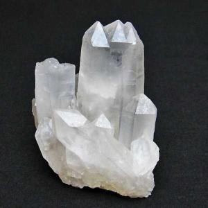 レムリアンシード水晶クラスター t721-10308|seian
