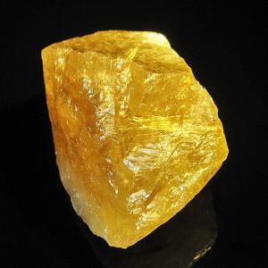 タイチンルチル 原石 t725-1055|seian