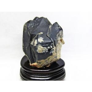 山東省産  モリオン 原石 本物  天然 黒水晶 クラスター 1Kg パワーストーン 天然石 t728-1489|seian|02