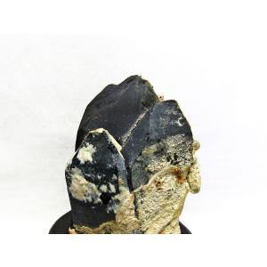 山東省産  モリオン 原石 本物  天然 黒水晶 クラスター 1Kg パワーストーン 天然石 t728-1489|seian|04