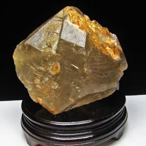 2.4Kg スーパーセブン 原石 T73-1281 あすつく